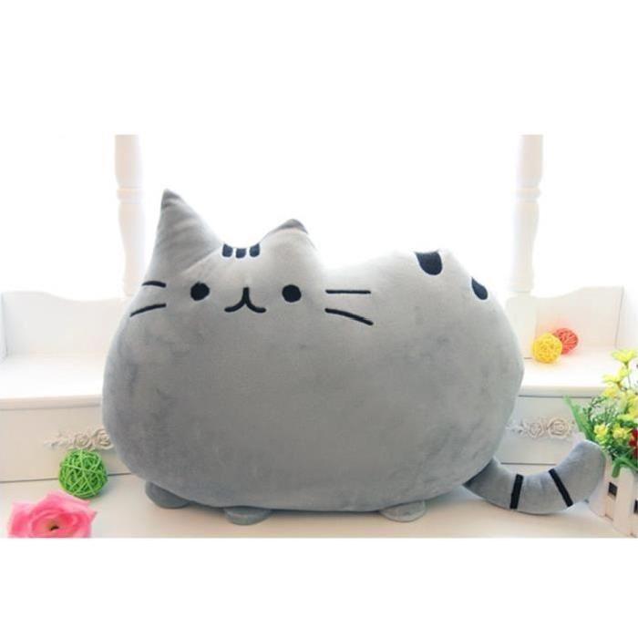 best litter box for senior cats