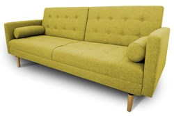 Sofa Lena Yellow