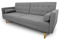 Sofa Lena Grey